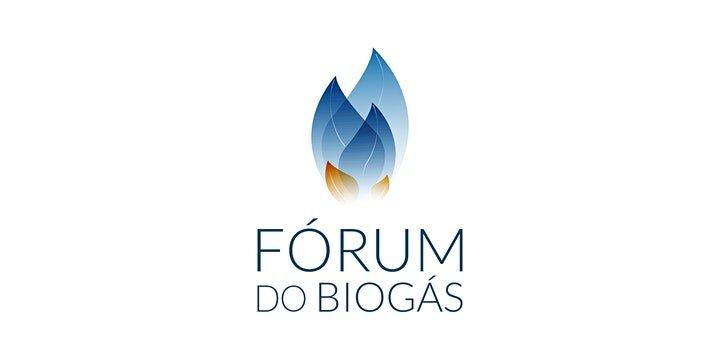 VII Fórum do Biogás