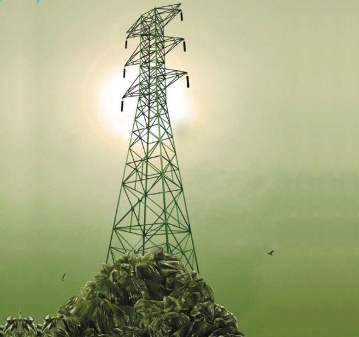 Biogás pode fazer a diferença na crise energética do Amapá