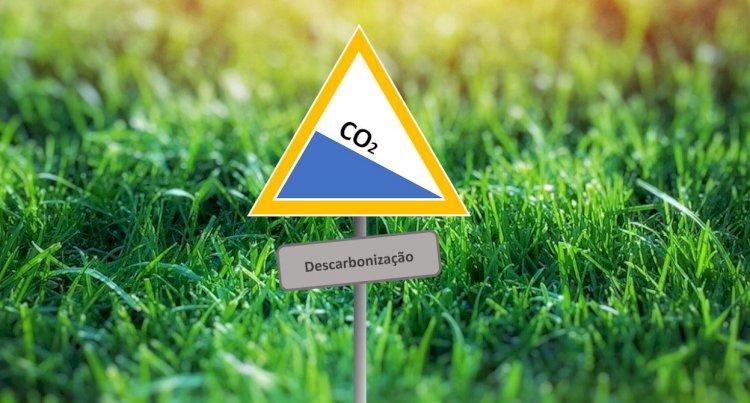 Biogás e a Descarbonização da Matriz Energética