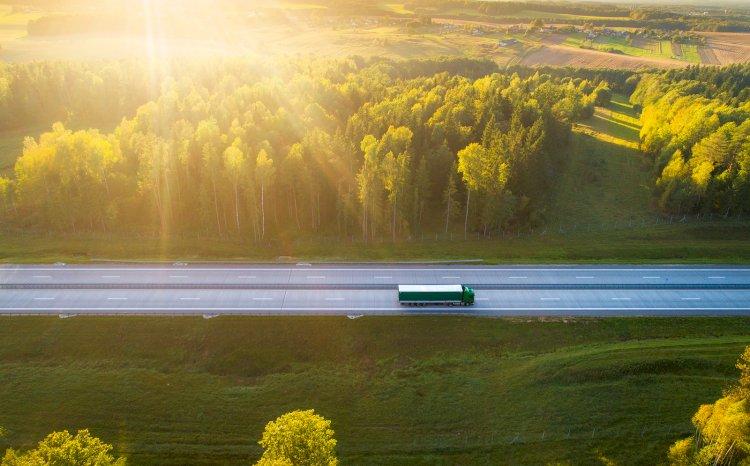 BioGNL torna a neutralidade de carbono uma realidade para o transporte na União Européia