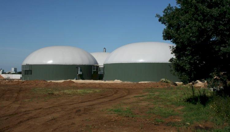 Grupo Urca terá usina de 5 MW para GD no aterro sanitário de Seropédica (RJ)