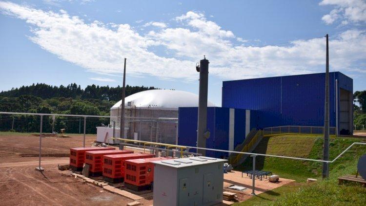 Agropecuária é fundamental para interiorizar uso do biogás no país