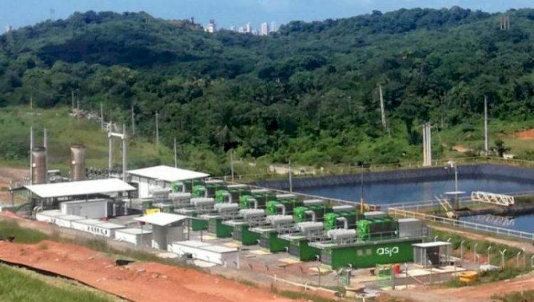 Justiça determina isenção de ICMS para consórcio de GD com Biogás