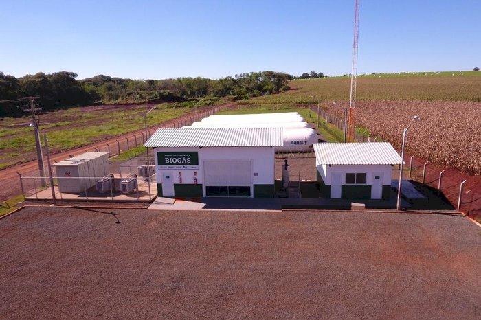 3° Fórum Sul Brasileiro de Biogás e Biometano tem mil inscritos