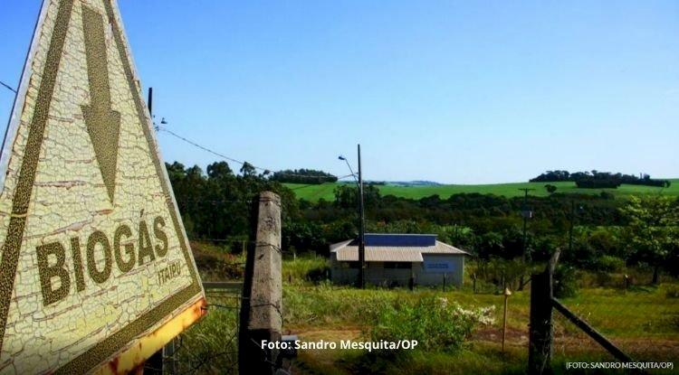 Projeto de R$ 2,8 milhões, Condomínio Ajuricaba de Biogás cai em decadência: o que deu errado?