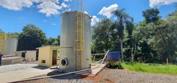 Startup desenvolve tecnologia com potencial de incrementar significativamente geração de biogás