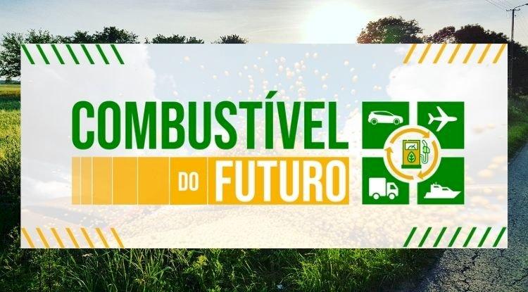 Conheça o Programa Combustível do Futuro