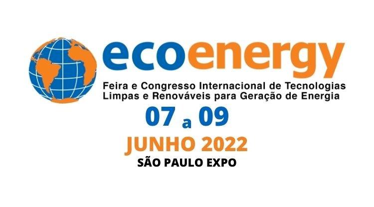 Ecoenergy 2022