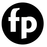 FP Sistemas
